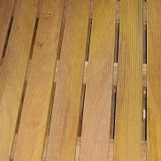 Indonesia Hijau - hardwood-flooring